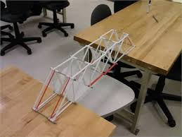Wood Truss Design Software Free by Rit Student Raves About 3d U0027s Application In Engineering Program
