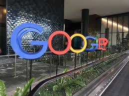 100 google office tour office tour inside youtube u0027s