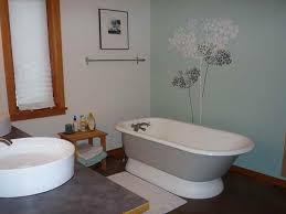 My Bathroom Smells Like Sewage Bathroom Sewer Gas Smell In Bathroom Home Design Popular