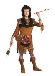 cheap fancy dress costumes hats wigs and accessories as well as