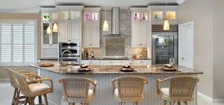 mobile home cabinet doors kitchen remodel refacing cabinet doors fl designers ta remodeling