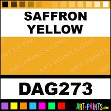 saffron yellow gloss enamel paints dag273 saffron yellow paint