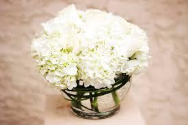 flower delivery las vegas las vegas florist flower delivery by blooming dreams floral studio