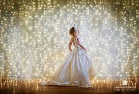 wedding dress photography product photography camilla photography