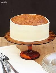 61 best banana cake recipes images on pinterest banana cake