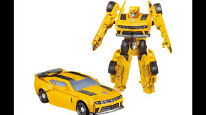 autobot bumblebee transformers bumblebee coloring page youtube