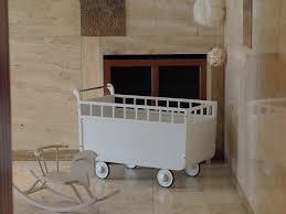 chambre bebe d occasion chambre bébé occasion 2017 et chambre bebe vintage occasion avec