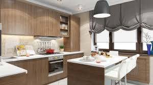 28 dm design kitchens dm design solutions kitchen projects