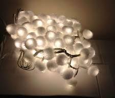 B Q Christmas Window Decorations by B U0026q Christmas Lights Ebay