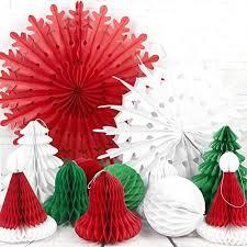 decorations bells