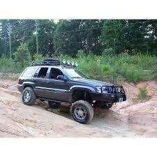 jeep safari rack kevinsoffroaddotcom kevinsoffroad twitter