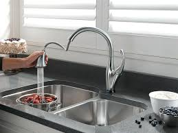 the best kitchen faucets consumer reports high end kitchen faucets large size of best sink on