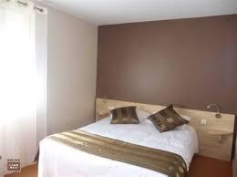 deco chambre chocolat deco chambre ado fille 12 ans 5 deco chambre beige