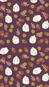 halloween wallpaper pattern best 25 fall wallpaper ideas on pinterest iphone wallpaper fall