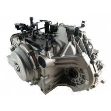 hyundai santa fe gearbox gearbox automatic hyundai santa fe 4wd 2 0 crdi marine engine