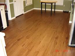 Peel And Stick Laminate Floor Creating Balance Peel U0026 Stick U0027hardwood U0027 Floor
