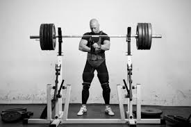 20 rep squat program build mass with squats jacked factory