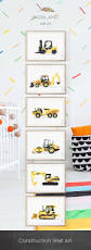 the 25 best backhoe loader ideas on pinterest wooden children u0027s