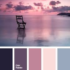 Colors Of Purple Best 25 Purple Interior Ideas On Pinterest Purple Living Room