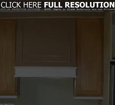 kitchen cabinet trim installation kitchen cabinet ideas