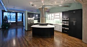 kitchen beautiful cool small condo galley kitchen designs