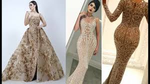 Stylish Wedding Dresses Bridal Dresses Beautiful Bridal Dresses New And Stylish