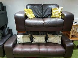 home design furniture reviews furniture amazing violino leather furniture reviews nice home