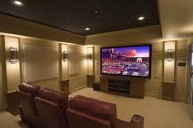 home theater design basics custom designing home theater home