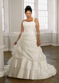 robe de mari e femme ronde robe de mariée grande taille robe grande taille pas cher 2016