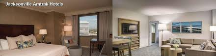 amtrak bedroom suite cryp us 43 hotels near jacksonville amtrak fl