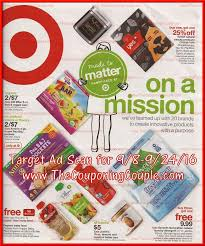 black friday artificial tree deals target target ad scan for 9 18 to 9 24 16 browse all 20 pages