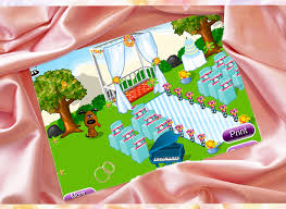 wedding planner decoration android apps on google play