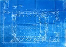 blueprints and plays and playpenn u2013 urban excavations
