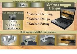 Kitchen Design Websites Best Kitchen Design Websites Simple Kitchen Detail