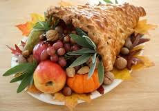 thanksgiving food ideas awesome treats snacks desserts and more