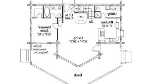 Cabin Plans Free A Frame Plans Free House Plan Small Cabin Plans The Best Quality