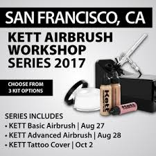 makeup classes san francisco muse beauty pro makeup class series fall 2017 chicago il