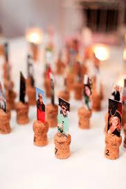 idee fã r hochzeitstag 141 best hochzeit images on hairstyles wedding