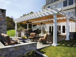 patio u0026 pergola wonderful garden gazebo kits wonderful pergola
