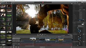 final cut pro vs gopro studio the best video editing software for gopro