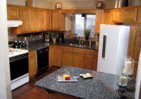 modern kitchen countertop ideas kitchen countertop ideas with 30 fresh and modern looks modern