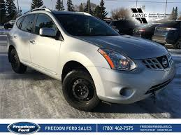 silver nissan rogue 2012 used 2013 ford escape heated seats air conditioning 4 door sport