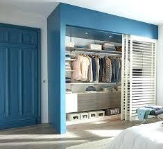 chambre et dressing faire un dressing dans une chambre dressing comment dressing e faire