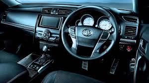 altezza car inside toyota mark x prices in pakistan pictures and reviews pakwheels