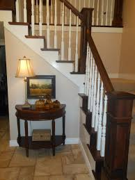foyer table ideas 27 welcoming rustic entryway decorating ideas