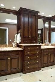 Bathroom Vanities Clearance Vanities Double Basin Vanity Unit Double Sink Bathroom Vanity