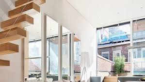 home design interior decor interior decoration designs living room the best living room design