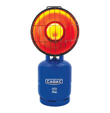 Patio Gas Heaters by Cadac Saphire Gas Heater Lowest Prices U0026 Specials Online Makro