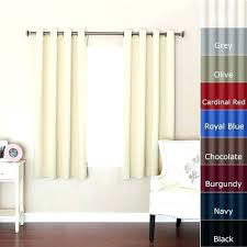 Chocolate Curtains Eyelet 90 X 90 Curtains Eyelet Www Elderbranch