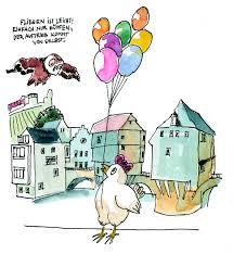 Kreis Bad Kreuznach 00 00 00 U2013 Bad Kreuznach Und Bourg En Bresse Feiern 50 Jahre